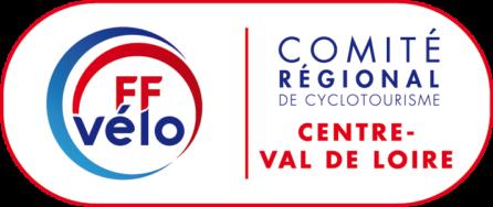 COREG Centre Val de Loire