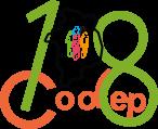 Codep18-FFCT