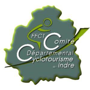 Le cyclotourisme dans l'Indre